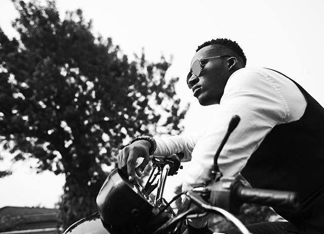 Sape & Ride, Abidjan....#lifestylephotography #portraitphotography  #portrait #photography #lifestyle #africa #model #naturallight #advertising