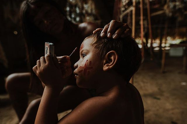Ritual ......#getlost#explorer #optoutside#worldshotz #theworldshotz #createexplore #exploretocreate#discoverearth #travelphoto#amazonia #frenchphotographer #travelstoker