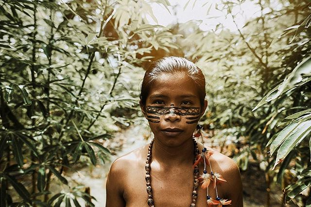 Ardent......#instapassport#instatraveling#igtravel#travelblog#instago #mytravelgram#travelingram#sharetravelpics#worldtravelpics #stayandwander#keepitwild#rei1440project#earthfocus#ourplanetdaily #earthofficial#natgeo #amazonia #frenchphotographer